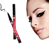 "Perfect Black Eyeliner Pencil Waterproof Liquid "" Last all Day "" (FREE SHIPPING) - More Stuff I Like"