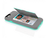 Credit Card STOWAWAY Case for iPhone 6 / 6s