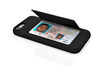 "New Gray/Teal Case Incipio [Credit Card] STOWAWAY Case for iPhone 6 / 6s  "" FREE SHIPPING "" - More Stuff I Like"