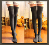 "SEXY Over The Knee Socks Knee High Stockings Girl's Hosiery "" FREE SHIPPING "" - More Stuff I Like"