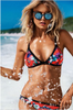 "Hot Europe Sexy Ladies Lingerie Bikini Swimsuit Bathing Suit "" FREE SHIPPING "" - More Stuff I Like"