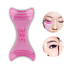 1 pcs. Magic Eyeliner Stencil with Professional Look for Beginners
