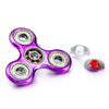 New Fidget Spinner Anti Stress Toys