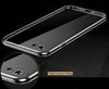 Ultra Thin Transparent Crystal Clear Soft TPU iPhone Case