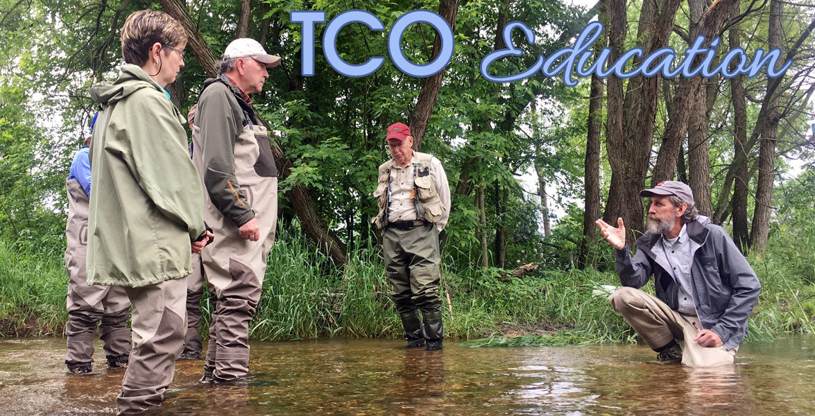 Dating site for fly fisherman