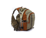 Fishpond Wildhorse Tech Pack