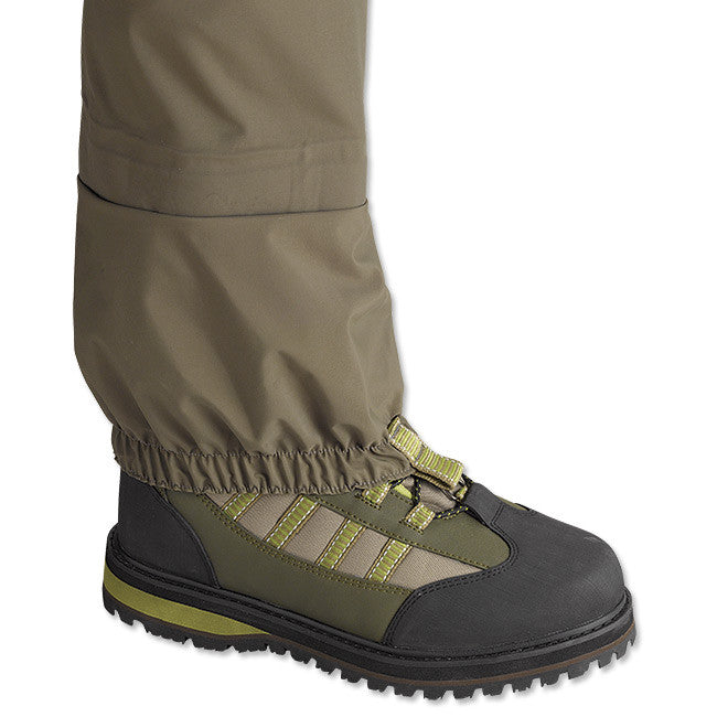 ORVIS Encounter Kids' Waders