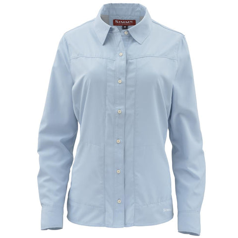 3bca3cc8 Womens Shirts– Shop By Collection: Simms 2019 Womens Gear – TCO Fly Shop