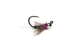 Tactical B/L Purple Hot Spot Jig