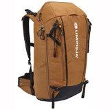 UMPQUA SURVEYOR 2000 ZS BACKPACK
