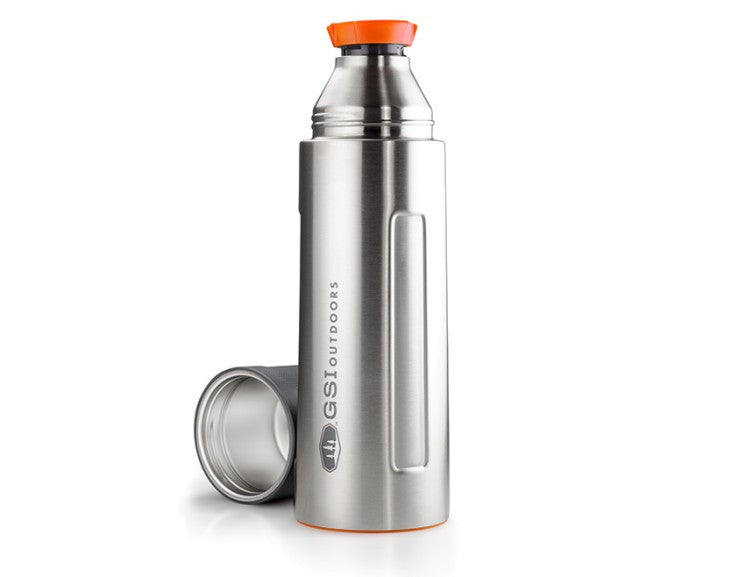 GSI VACUUM BOTTLE 1 LITER