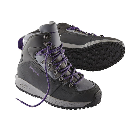 Patagonia Wader and Boot SALE – TCO Fly