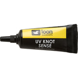 LOON UV KNOT SENSE 1/2 oz