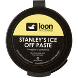 LOON STANLEY'S ICE OFF 1/4 oz