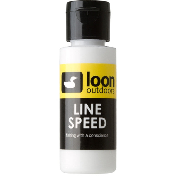 LOON LINE SPEED 1 oz