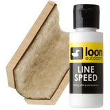 LOON LINE UP KIT 2 Pcs..