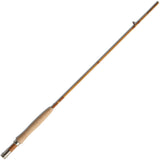 WINSTON BAMBOO - 8ft 9in 8wt