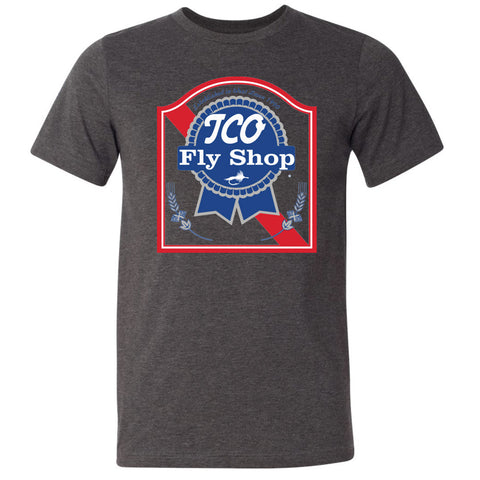 d4615a50 Best Sellers– Shop By Type: T Shirts – TCO Fly Shop