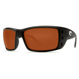 Costa Permit Sunglasses