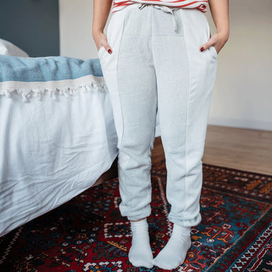 All Day All Night Jogger Pant