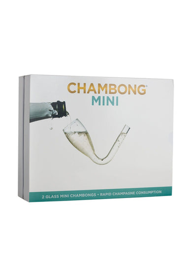 Chambong Mini - Set of 2