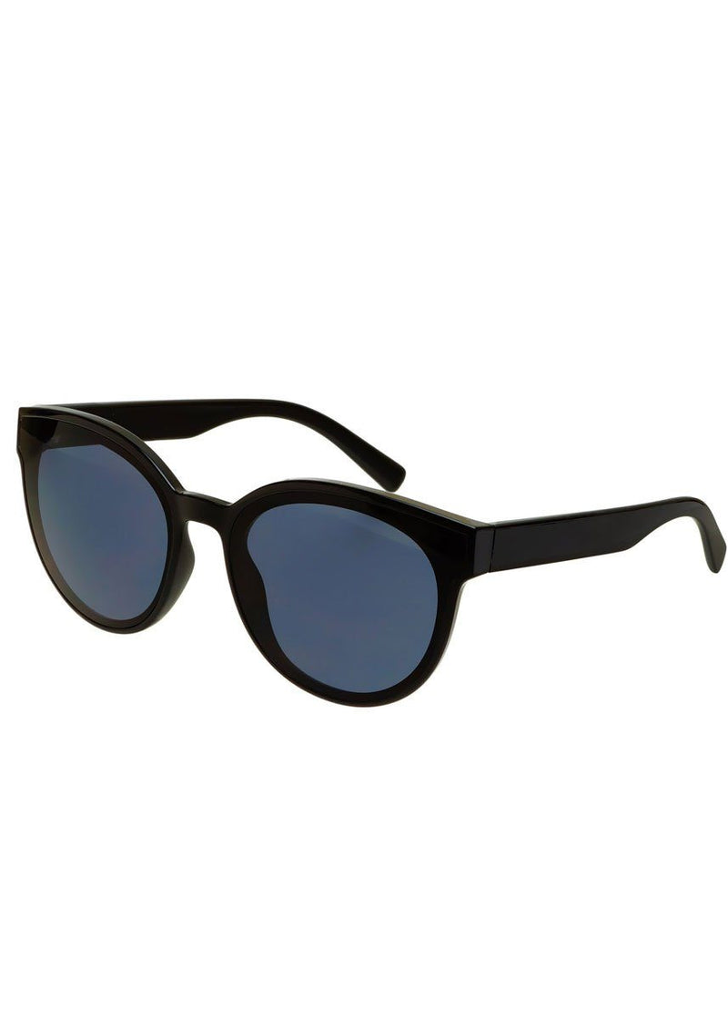 Diva Sunnies - Black