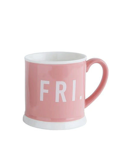 Weekends Are The Best Mugs