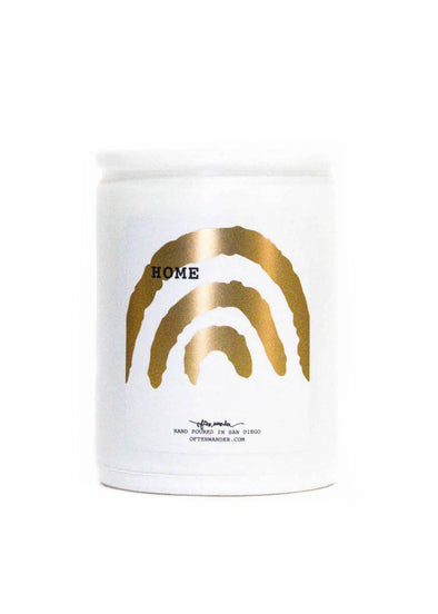 Togetherness Wander Candle - 12 oz