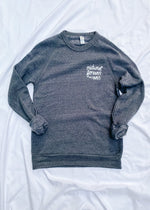 Midwest Forever & Ever Sweatshirt
