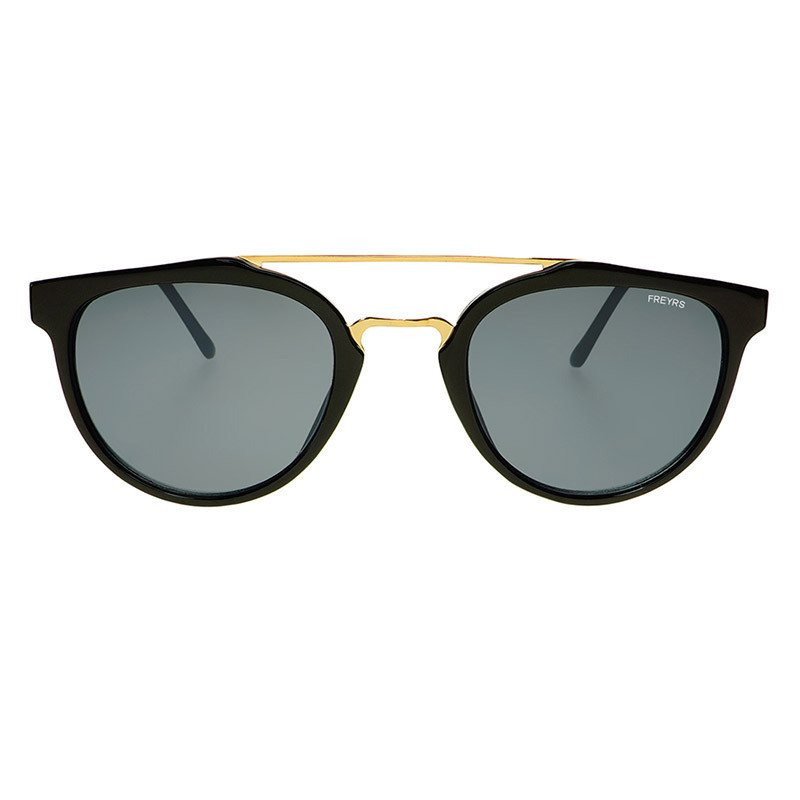 Leon Top Bar Sunnies