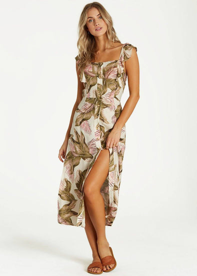 Love Tripper Dress