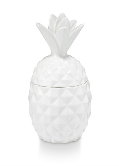 Pineapple Cilantro Pineapple Ceramic