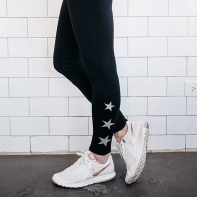 Stars Aligned Leggings