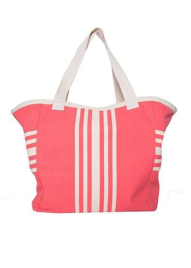 Totesally Chill Beach Bag - Lolly