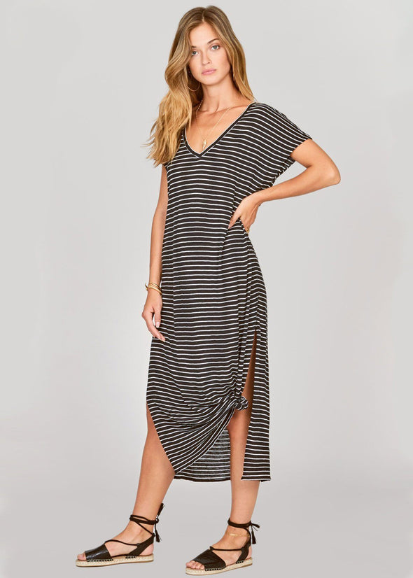 Basic Beach Dress