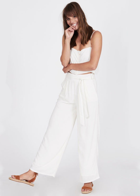 Living Easy Pant