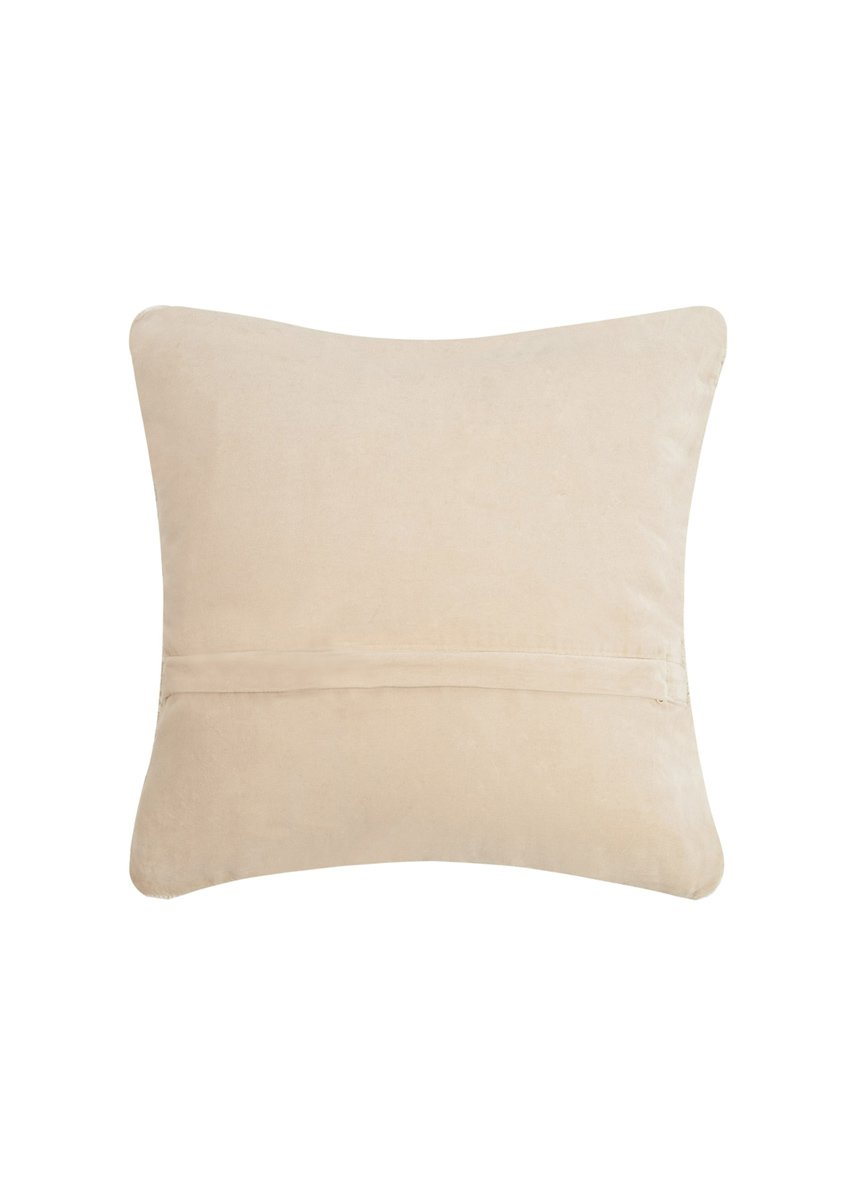 In Love Hook Pillow