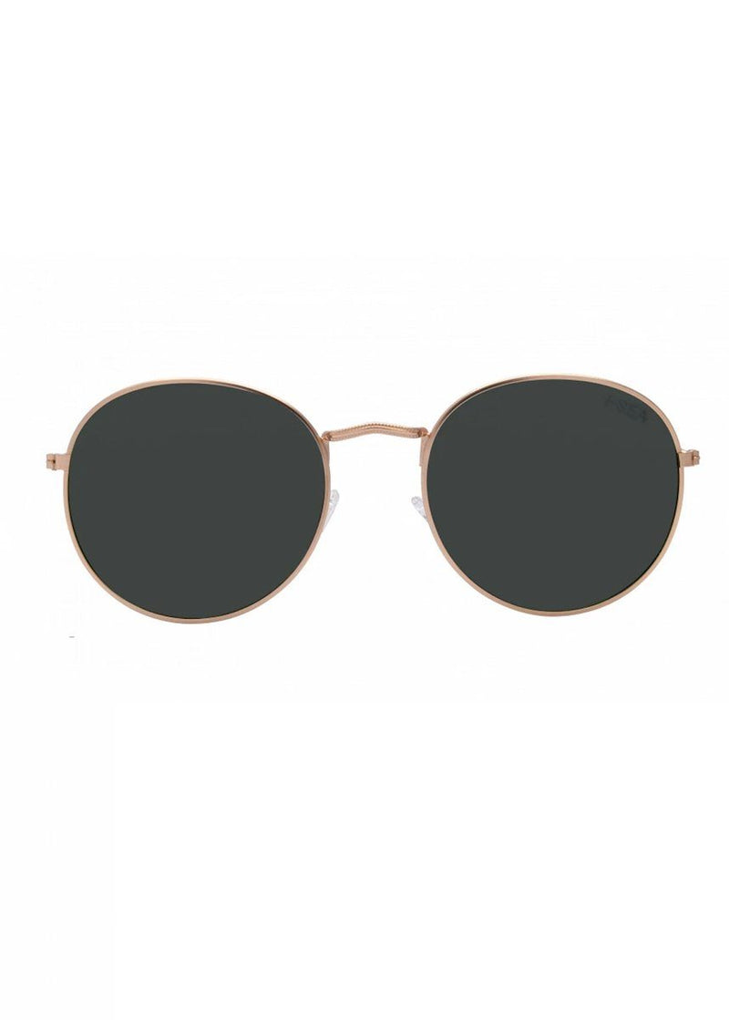London Sunnies - Gold