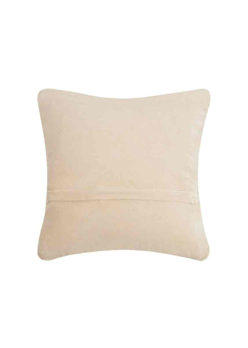No Drama Club Throw Pillow