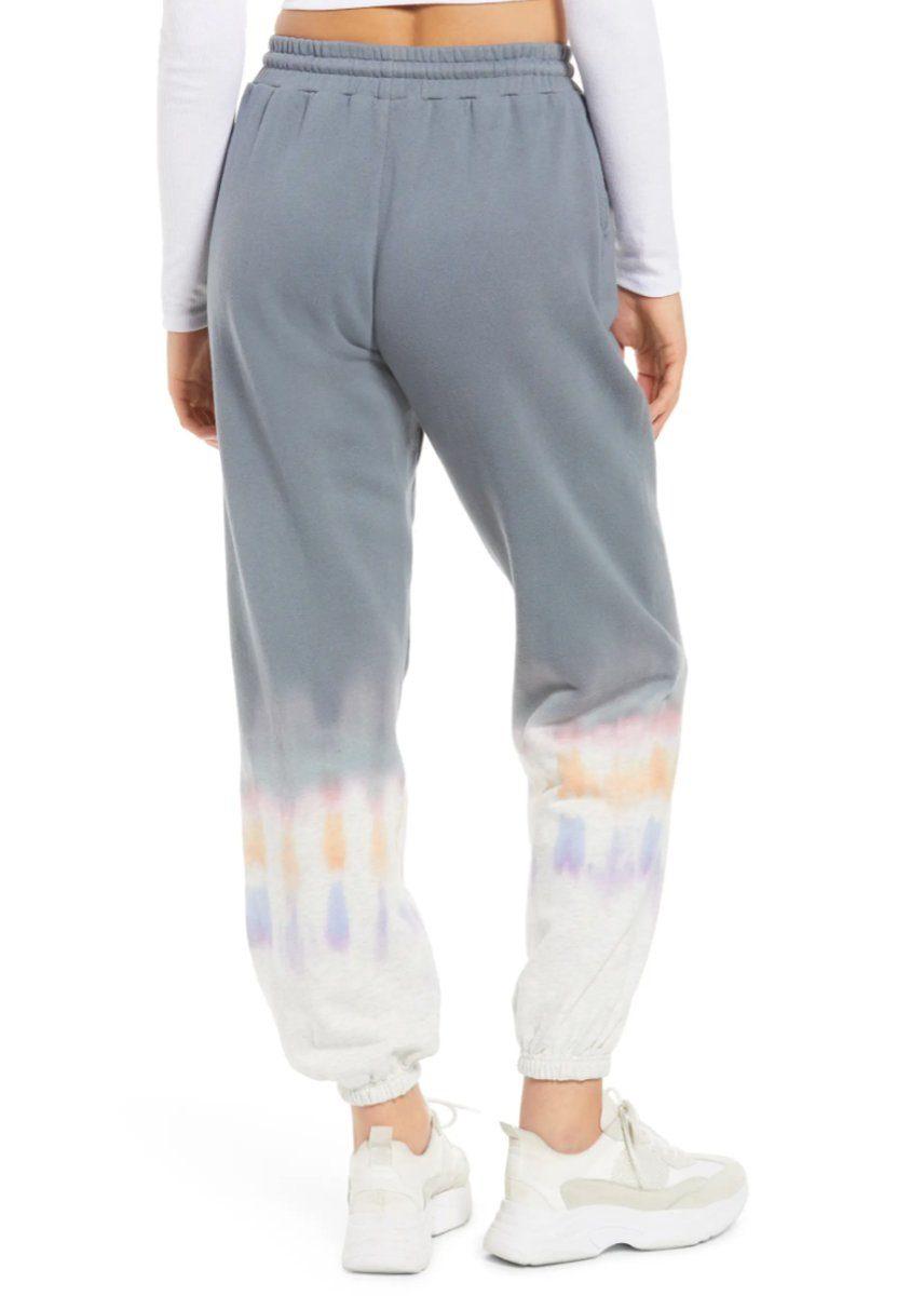 Tie Dye Jogger - Into The Groove