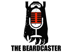 The BeardCaster Rustic Beardsman