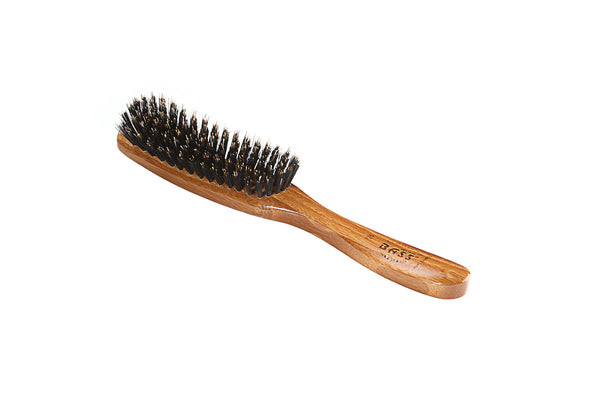 Beard Brush - The 126