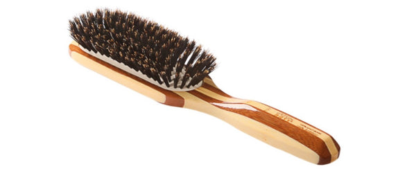 Beard Brush - The 897