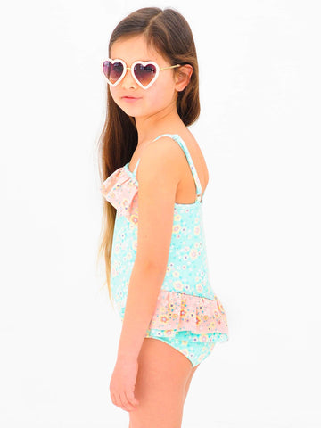 Swimwear - Coming Soon! - The Happiness Blog | Oobi Girls Kid Fashion