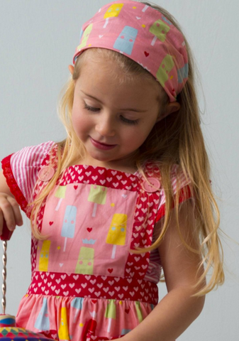 Back To School With Oobi Accessories - The Happiness Blog | Oobi Girls Kid Fashion