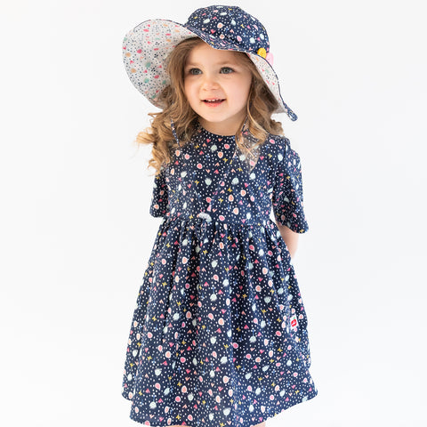 Hats for kids