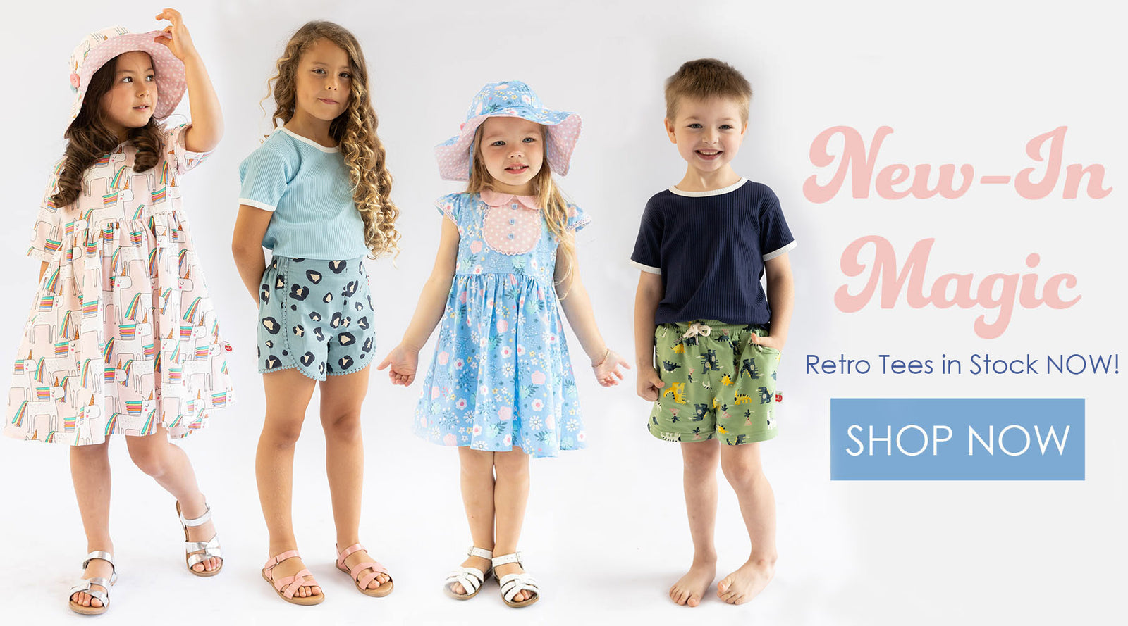 Little Girls Clothes Unique Beautiful Clothing For Girls Up To 12