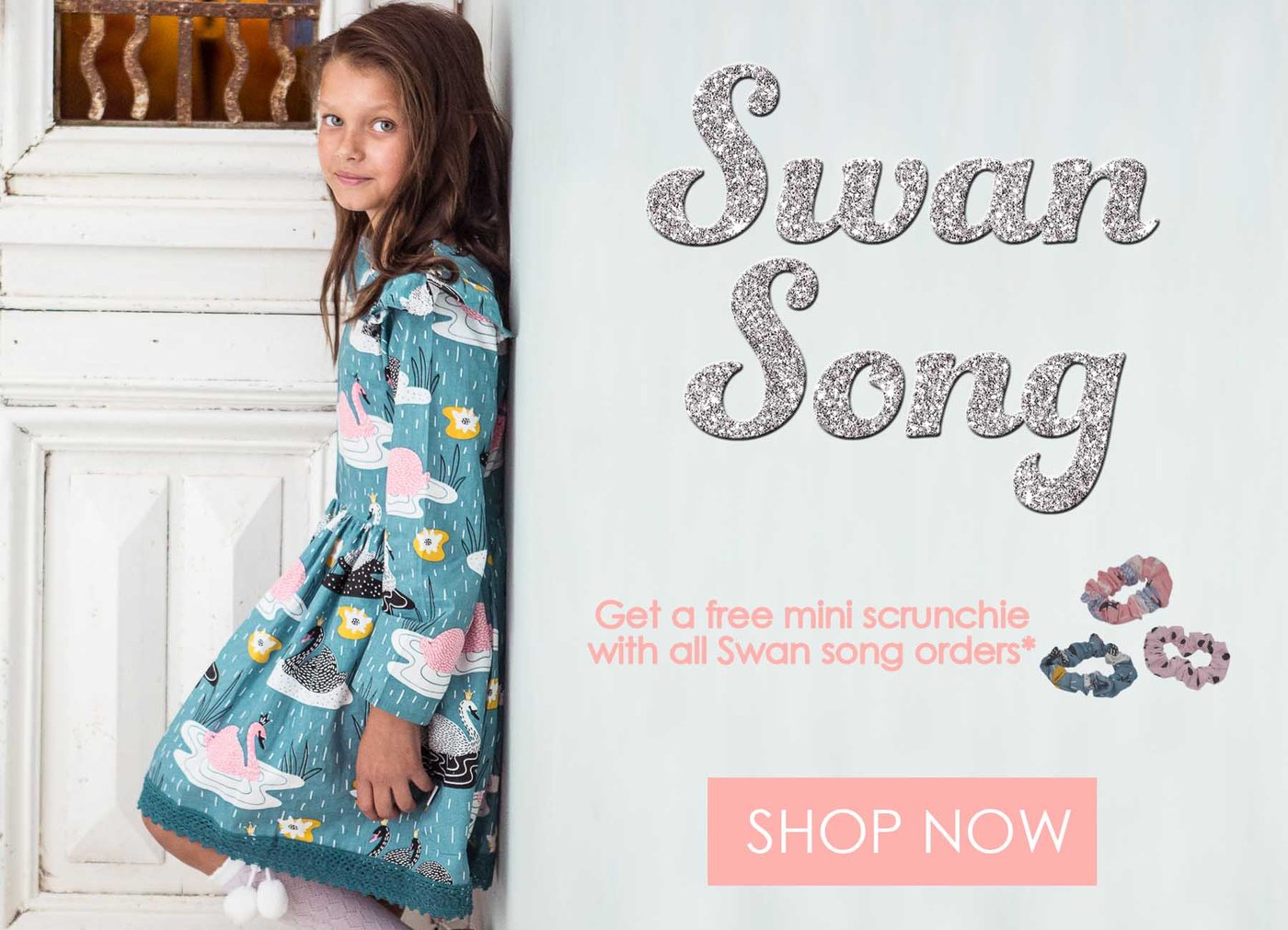 3331f8233614 Girls Clothes - Unique & Beautiful Clothing for Girls to 12 Years