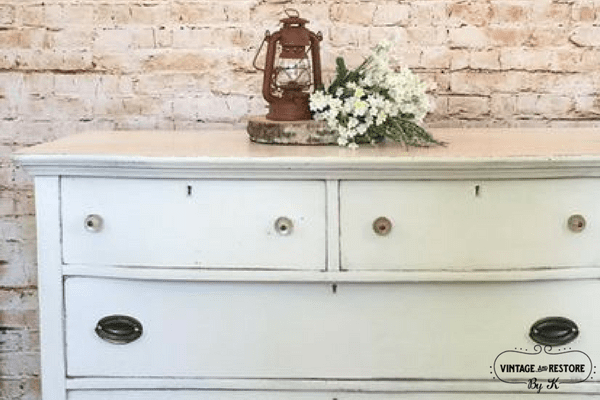 Furniture Care: How to Maintain Your Newly Painted Piece