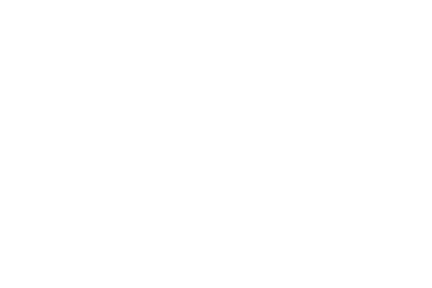 Vintage And Restore By K